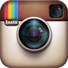 Instagram-logo copy
