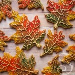 Fall-Leaves6