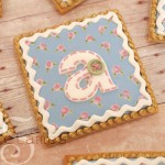 SweetAmbs Monogram (1)