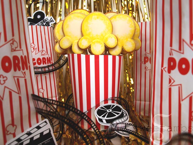 SweetAmbs-Popcorn-Pops